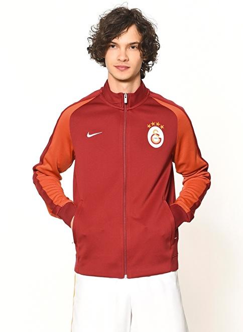 Nike Sweatshirt | Galatasaray Kırmızı